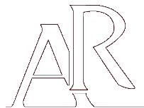 Logo der <boxname> von Steuerbüro Achim Rötzel
